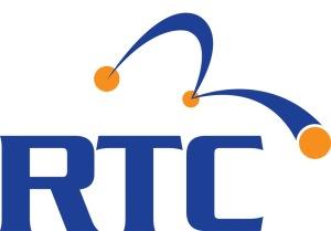 RTC Logo-6in-cmyk